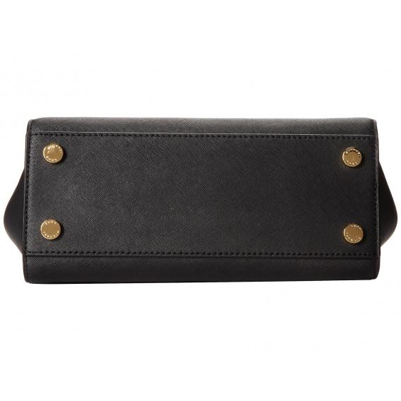Michael Kors handväska MKK-B4469