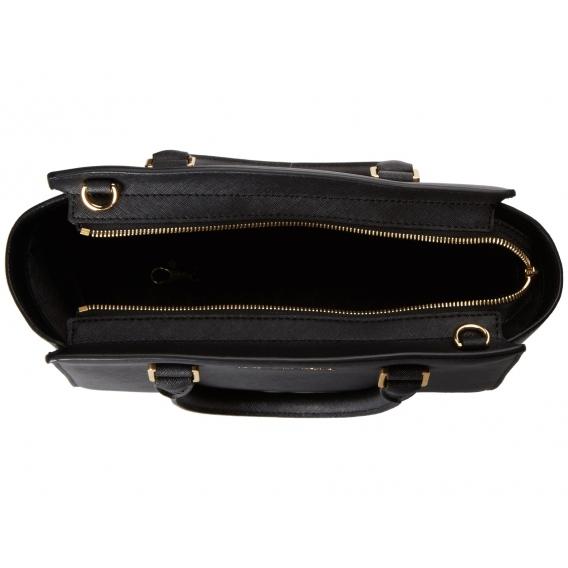 Michael Kors käsilaukku MKK-B4469