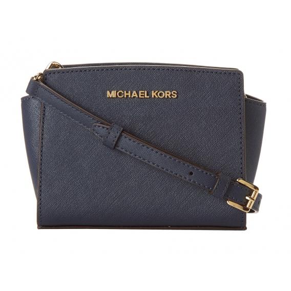 Michael Kors käsilaukku MKK-B3127