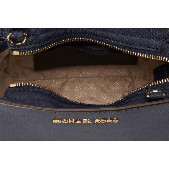 Michael Kors handväska MKK-B3127