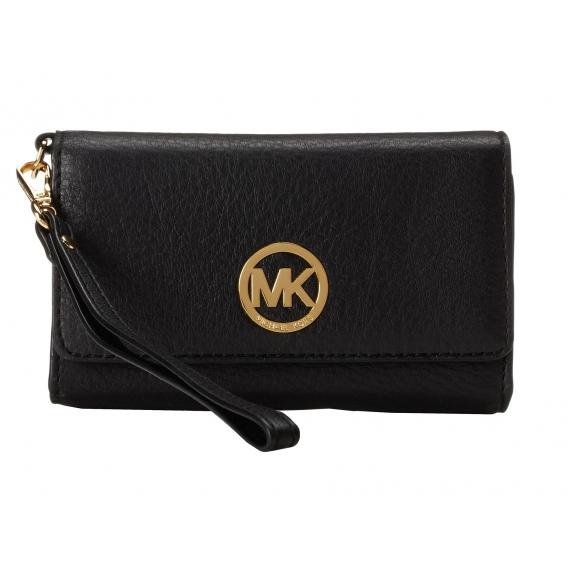 Michael Kors lompakko/puhelinkotelo MKK-B9683