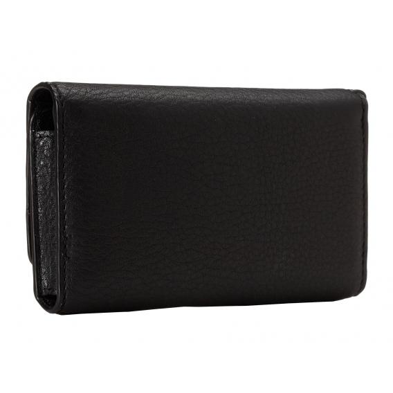 Michael Kors plånboksfodral MKK-B9683