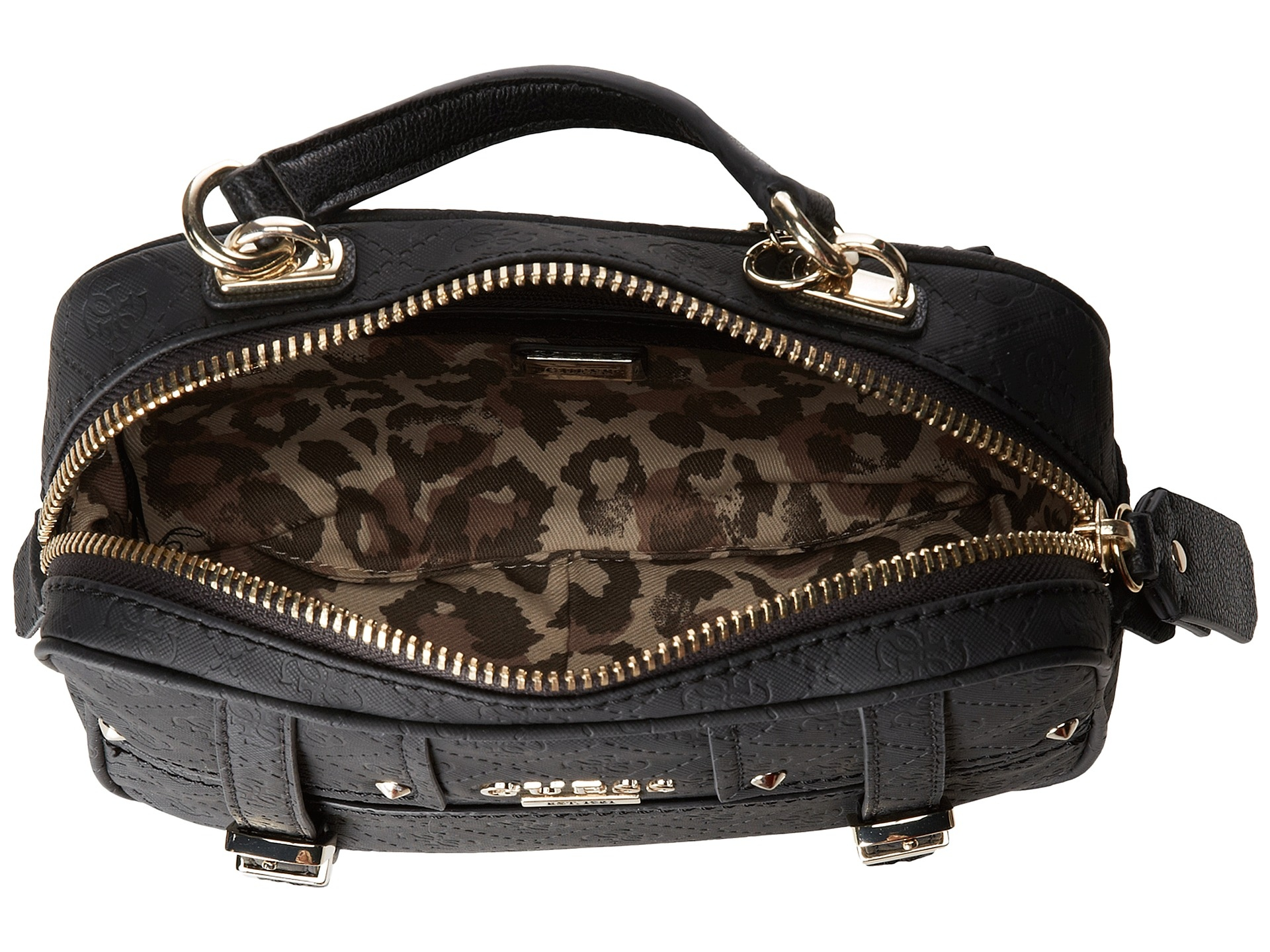 rea på handväskor