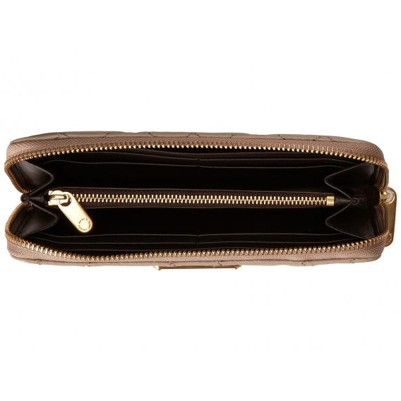 Marc Jacobs plånbok MMJ-W3665