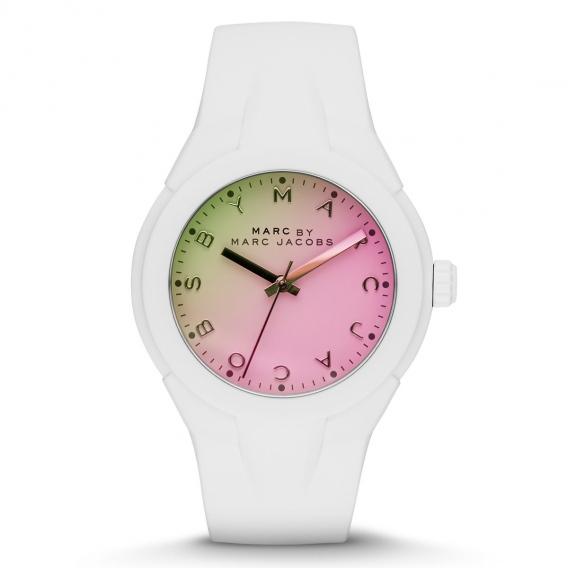 Часы Marc Jacobs MJK175536