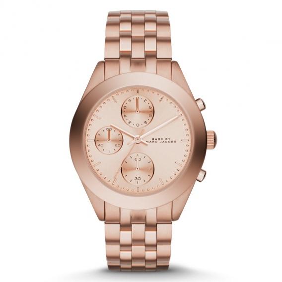 Часы Marc Jacobs MJK183394