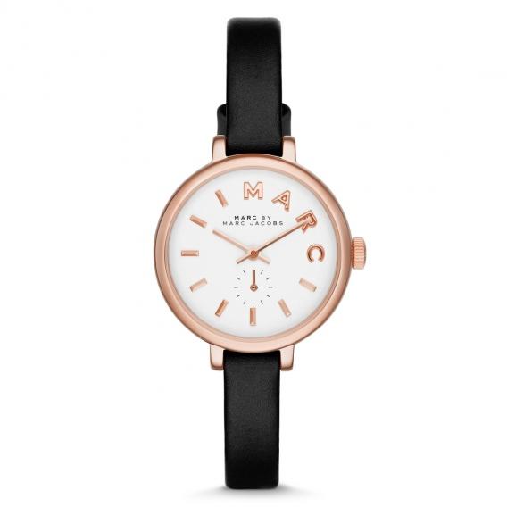 Часы Marc Jacobs MJK661352