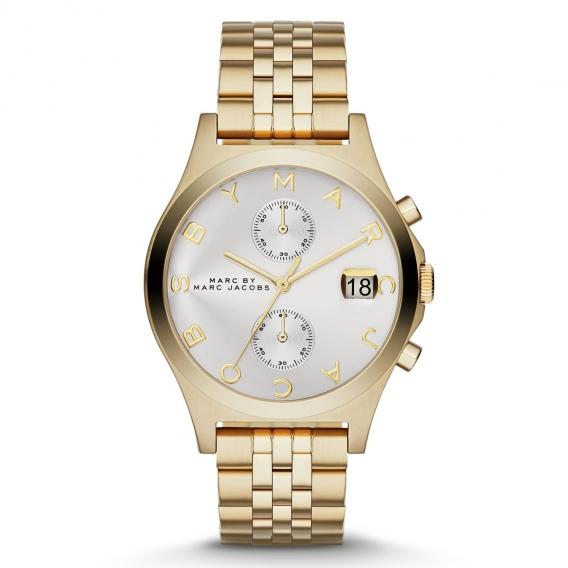 Часы Marc Jacobs MJK263379