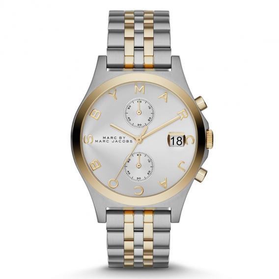 Часы Marc Jacobs MJK773381