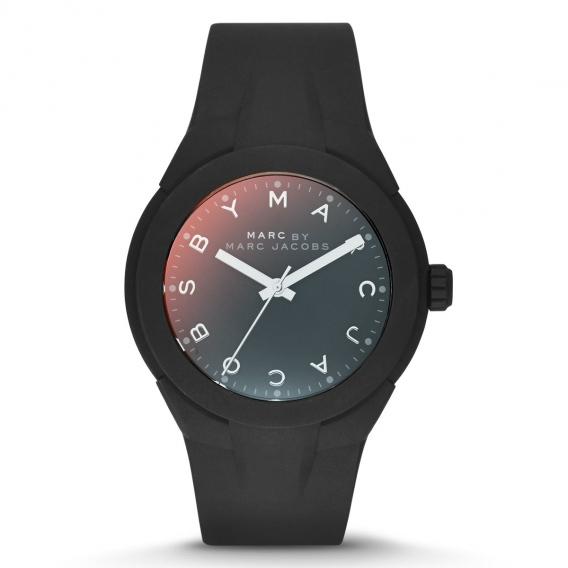 Часы Marc Jacobs MJK385537