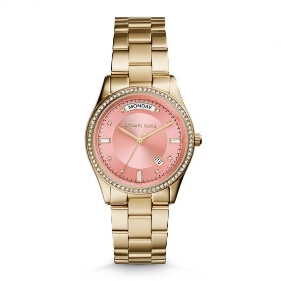 Часы Michael Kors MKK58143
