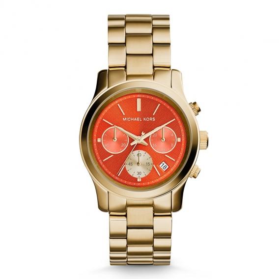 Часы Michael Kors MKK88162