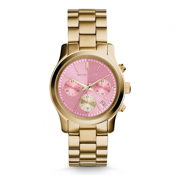 Часы Michael Kors MKK88161