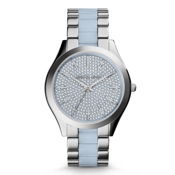 Часы Michael Kors MKK42297