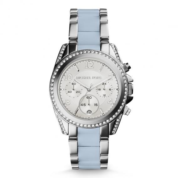 Часы Michael Kors MKK95137