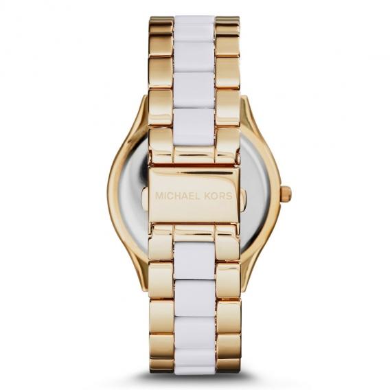 Часы Michael Kors MKK43295
