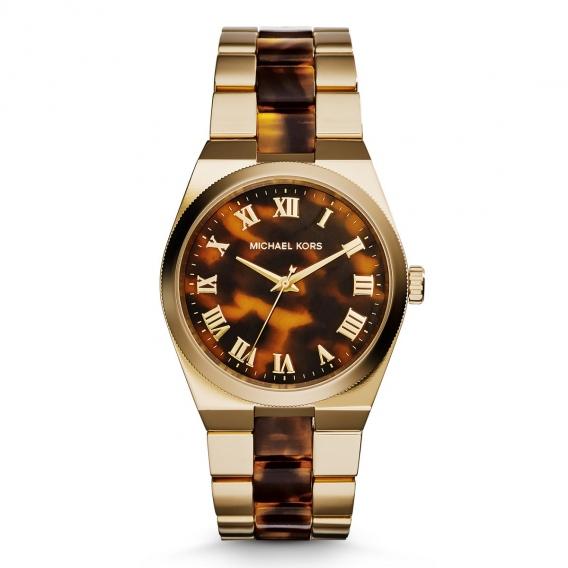 Часы Michael Kors MKK83151