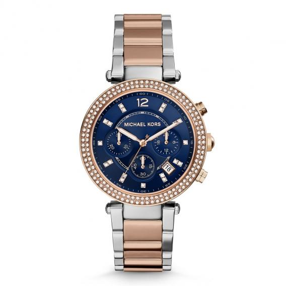 Часы Michael Kors MKK31141