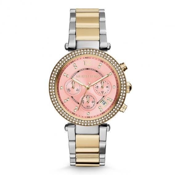 Часы Michael Kors MKK39140