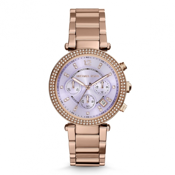 Часы Michael Kors MKK48169