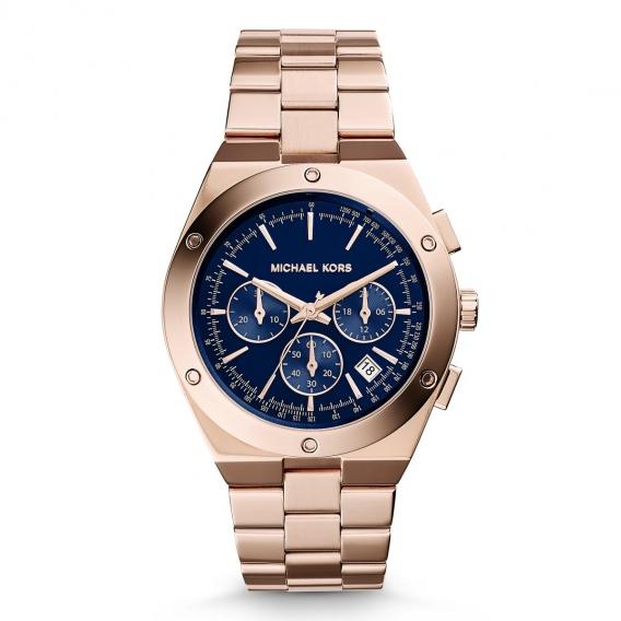 Часы Michael Kors MKK18148