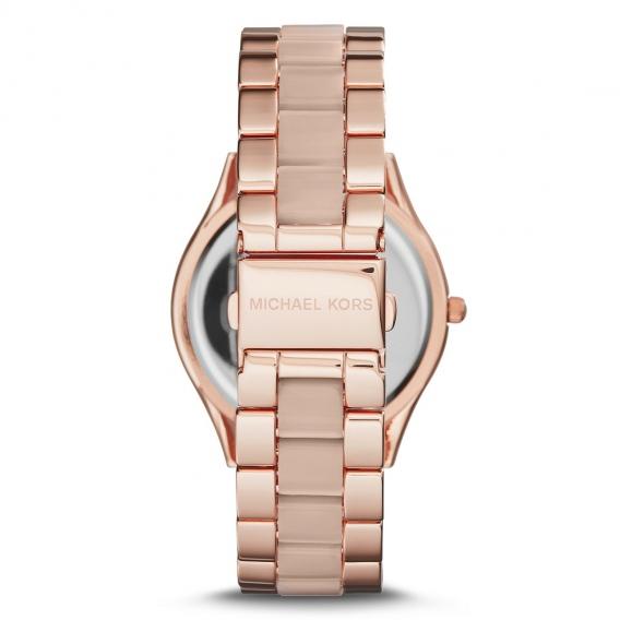 Часы Michael Kors MKK64294