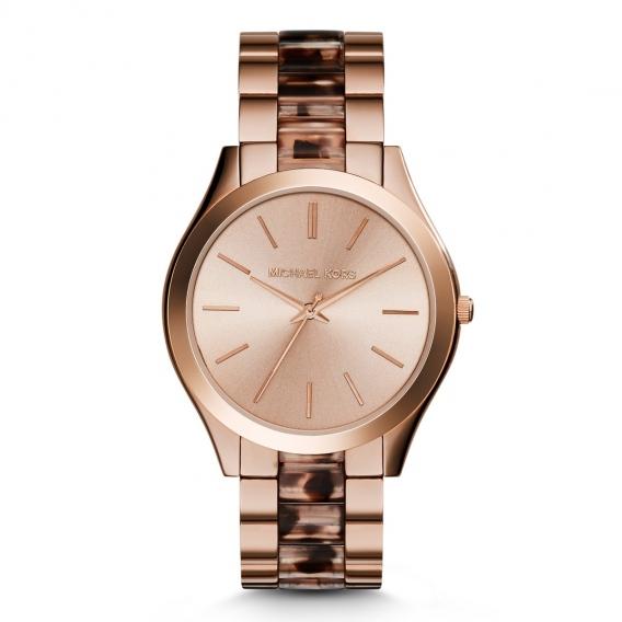 Часы Michael Kors MKK26301