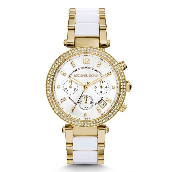 Часы Michael Kors MKK77119