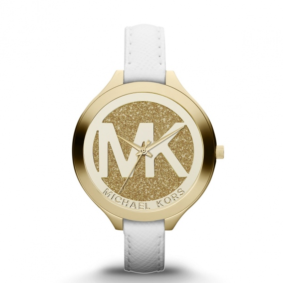 Часы Michael Kors MKK14389
