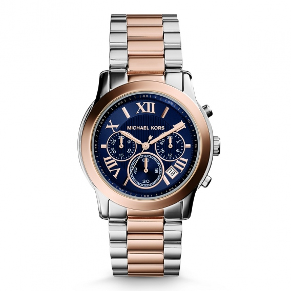 Часы Michael Kors MKK87156