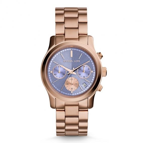 Часы Michael Kors MKK74163
