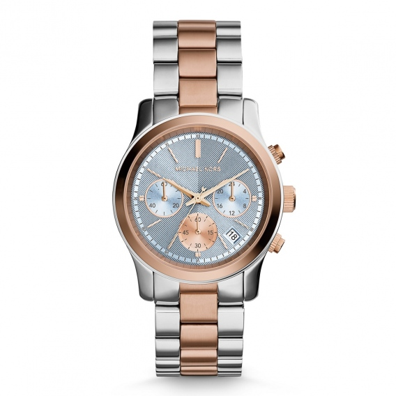 Часы Michael Kors MKK48166