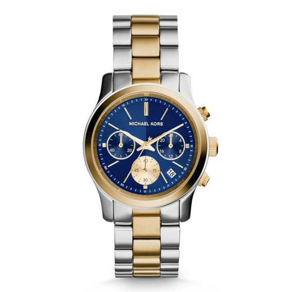 Часы Michael Kors MKK81165