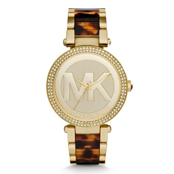 Часы Michael Kors MKK42109