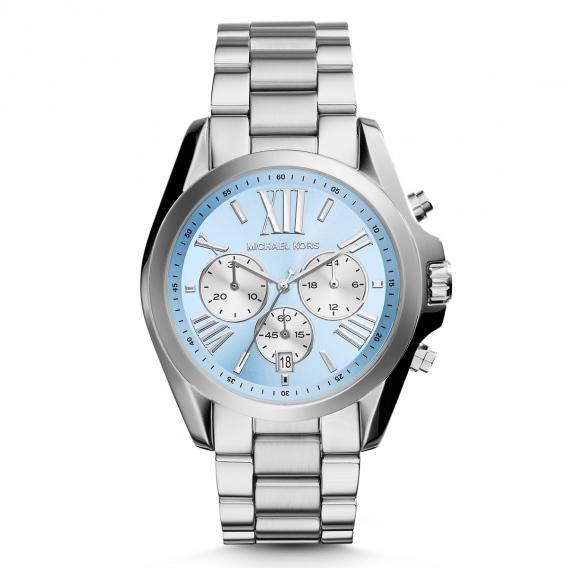 Часы Michael Kors MKK33099