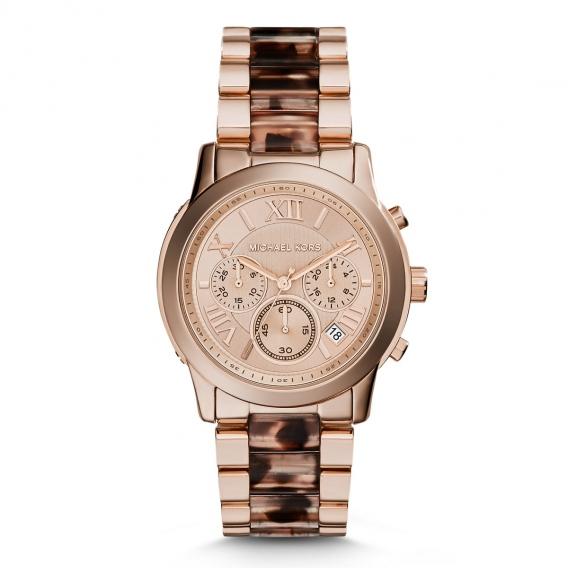 Часы Michael Kors MKK43155