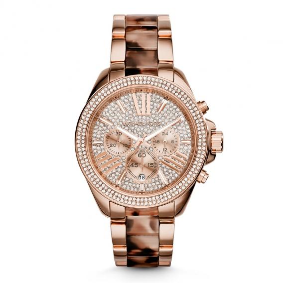 Часы Michael Kors MKK25159