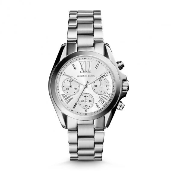 Часы Michael Kors MKK51174