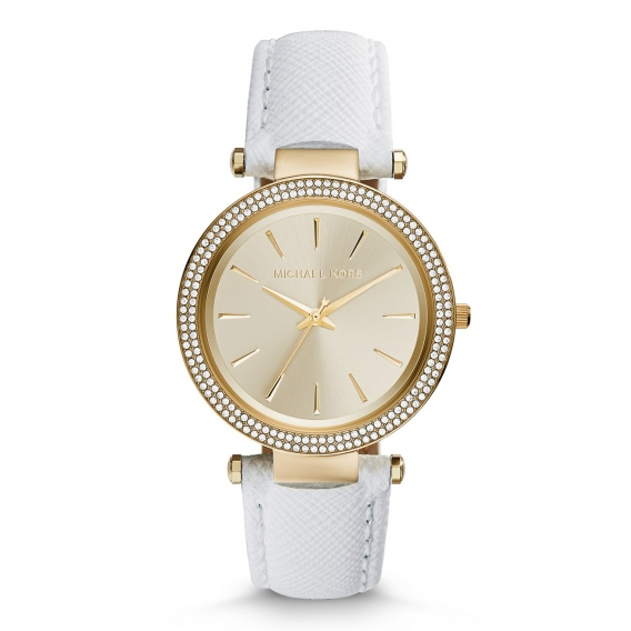 Часы Michael Kors MKK27391
