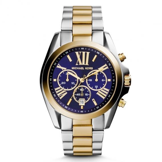 Часы Michael Kors MKK36976