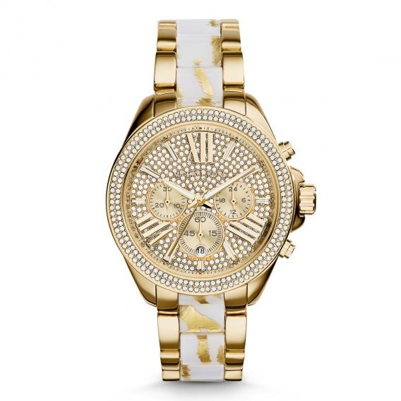 Часы Michael Kors MKK54157