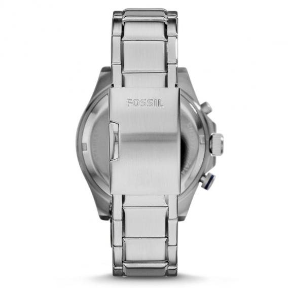 Fossil Часы FO5579