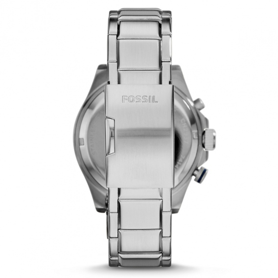 Fossil ur  FO5579