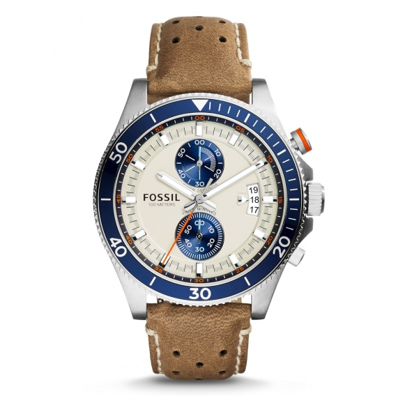 Fossil ur  FO1840