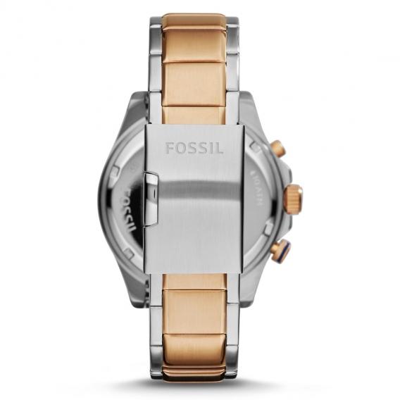 Fossil kell FO7380