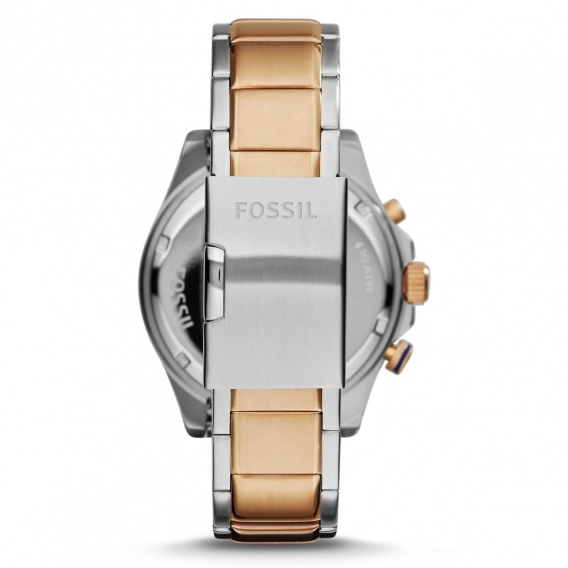 Fossil ur  FO7380