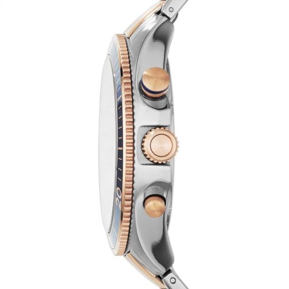 Fossil Часы FO7380