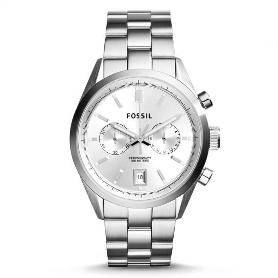 Fossil klocka FO4286