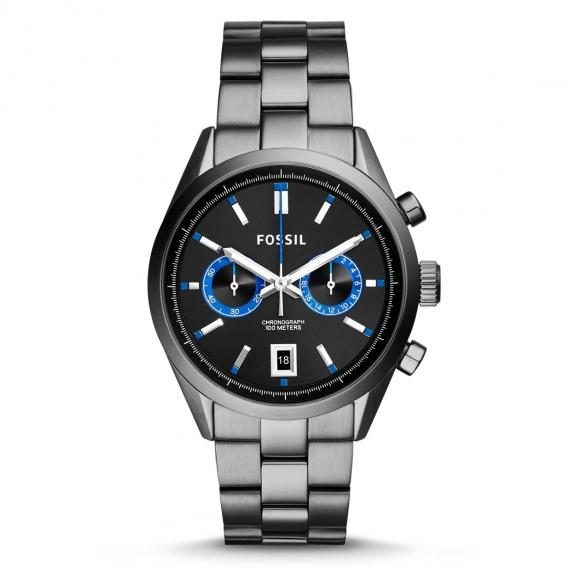 Fossil Часы FO8665