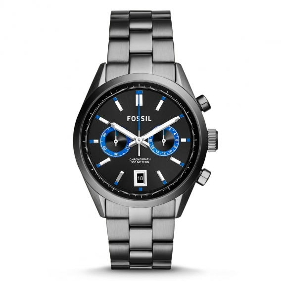Fossil ur  FO8665